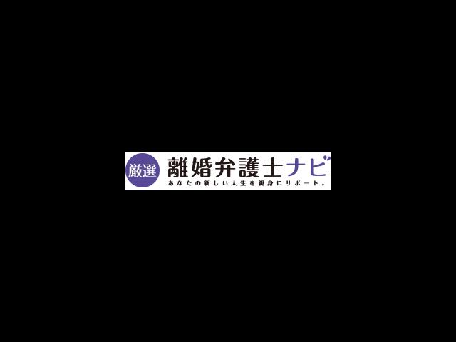 Office_info_3463