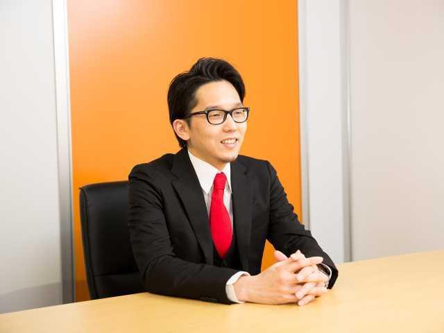 Office_info_3621