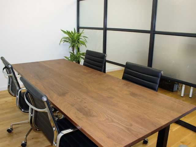 Office info 3633