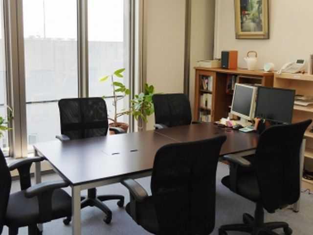 Office_info_3713