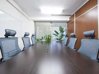 Office info 3723 w380