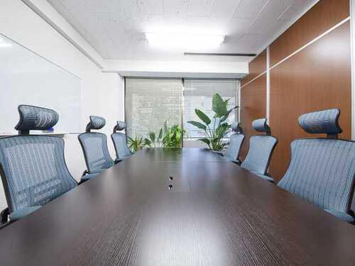 Office info 3723 w500