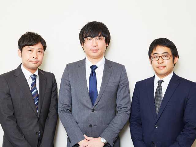 Office_info_3791