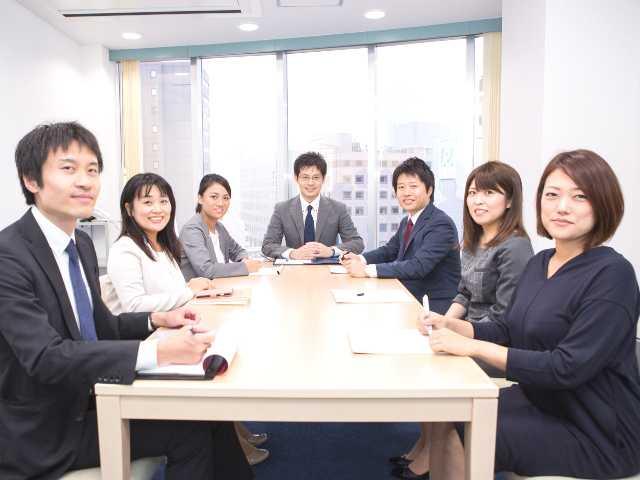 Office_info_3901