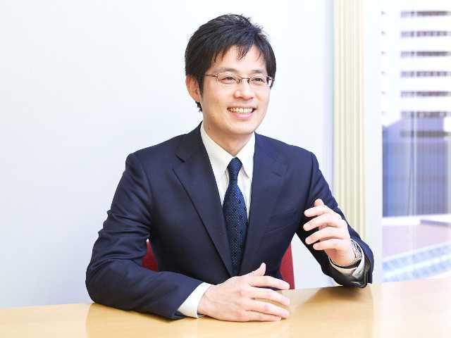 Office_info_3902