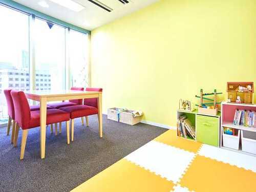 Office info 3903 w500