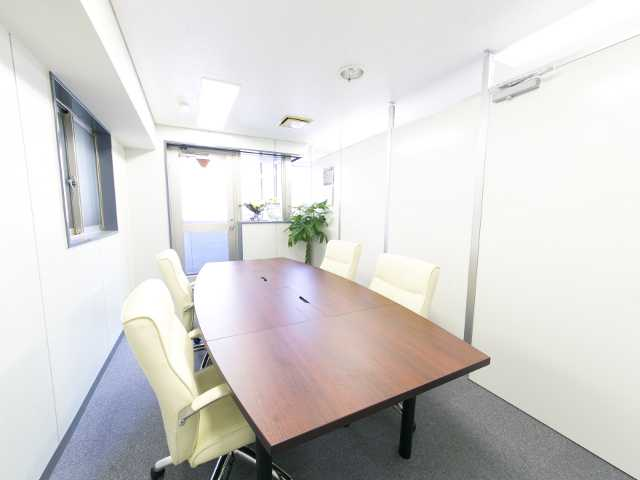 Office_info_683