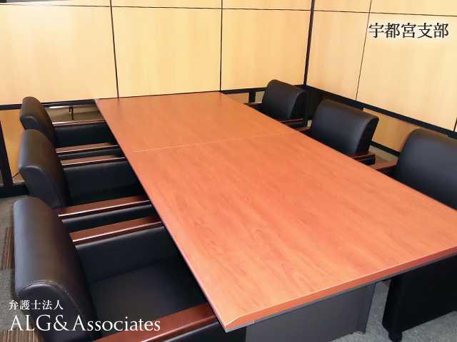 Office_info_743