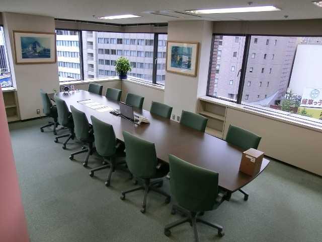 Office info 783