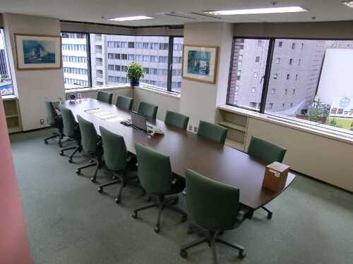 Office info 783 w500
