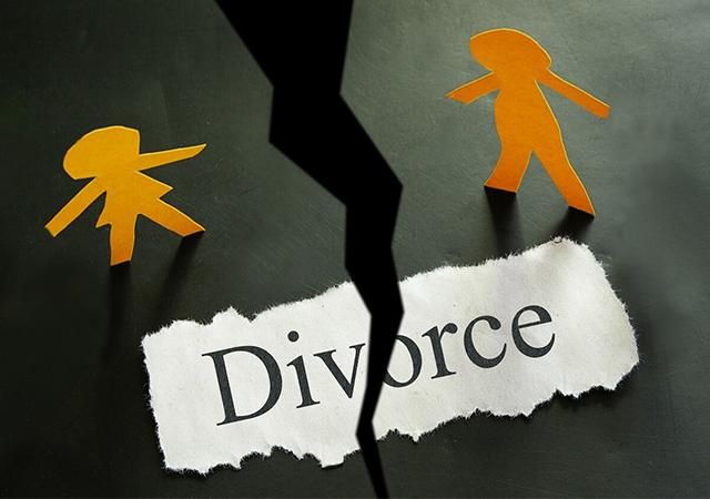 Divorce-5-year