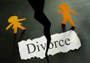 Divorce 5 year