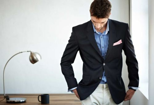 Casual-suits-for-men
