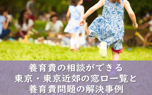 Img_1557211536