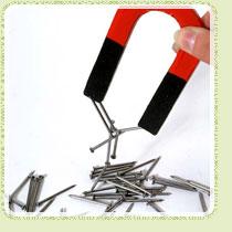 「磁石について」http://www.tikyukagaku.com/geomagnetism/magnetic.htmlより引用