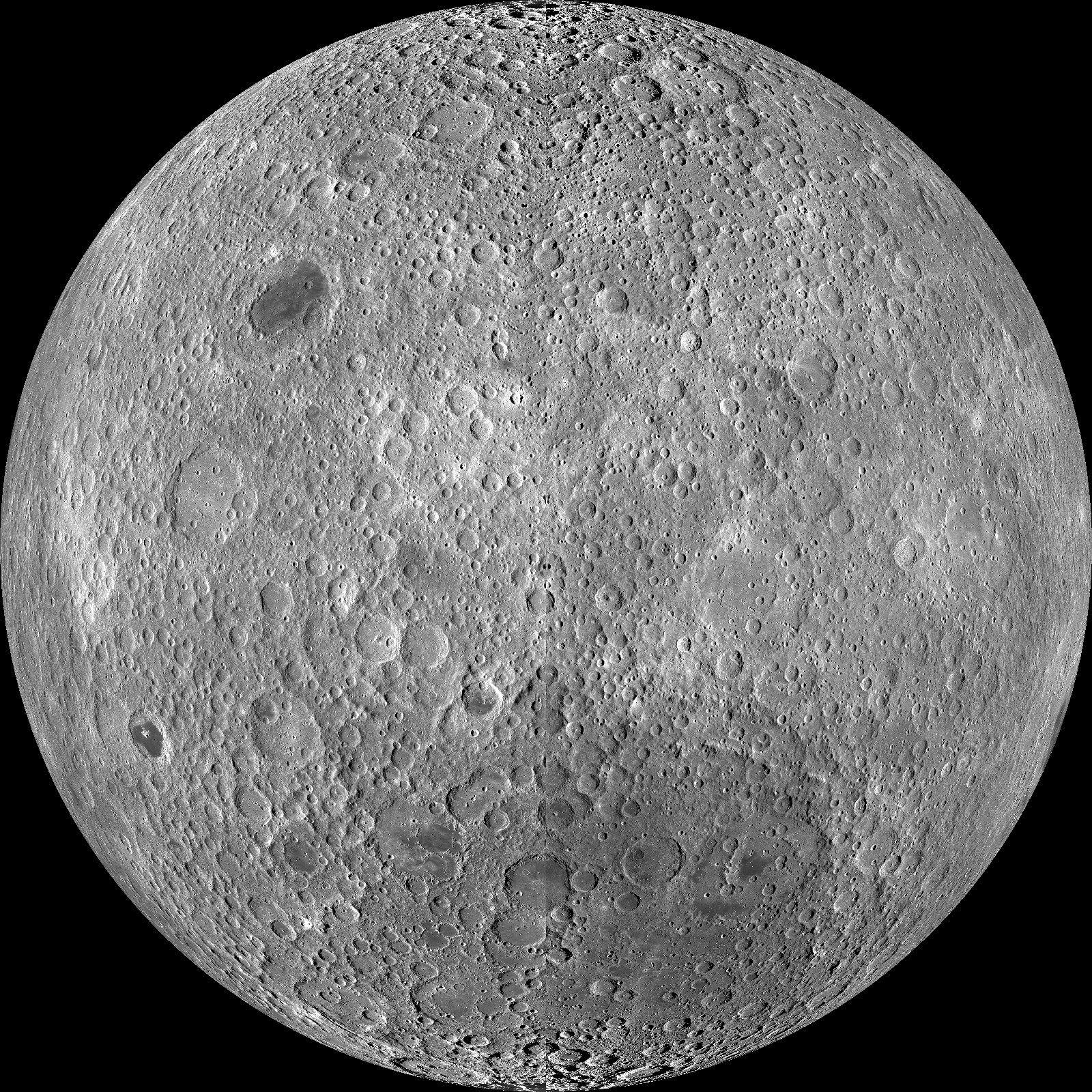 月の裏側圧縮_compressed