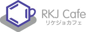 スクリーンショット 2015-07-25 16.14.48