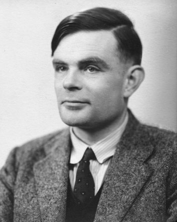 「誰がチューリングを殺したのか」http://www.fbs.osaka-u.ac.jp/labs/skondo/saibokogaku/Turing.htmlより引用