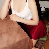リフレッシュ☆前のブログ