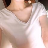 はじめまして、東条カレンです♡前のブログ