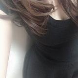 ☆2月☆前のブログ