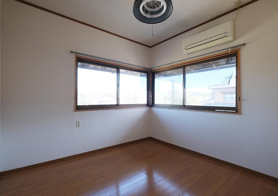 2Fの居室③