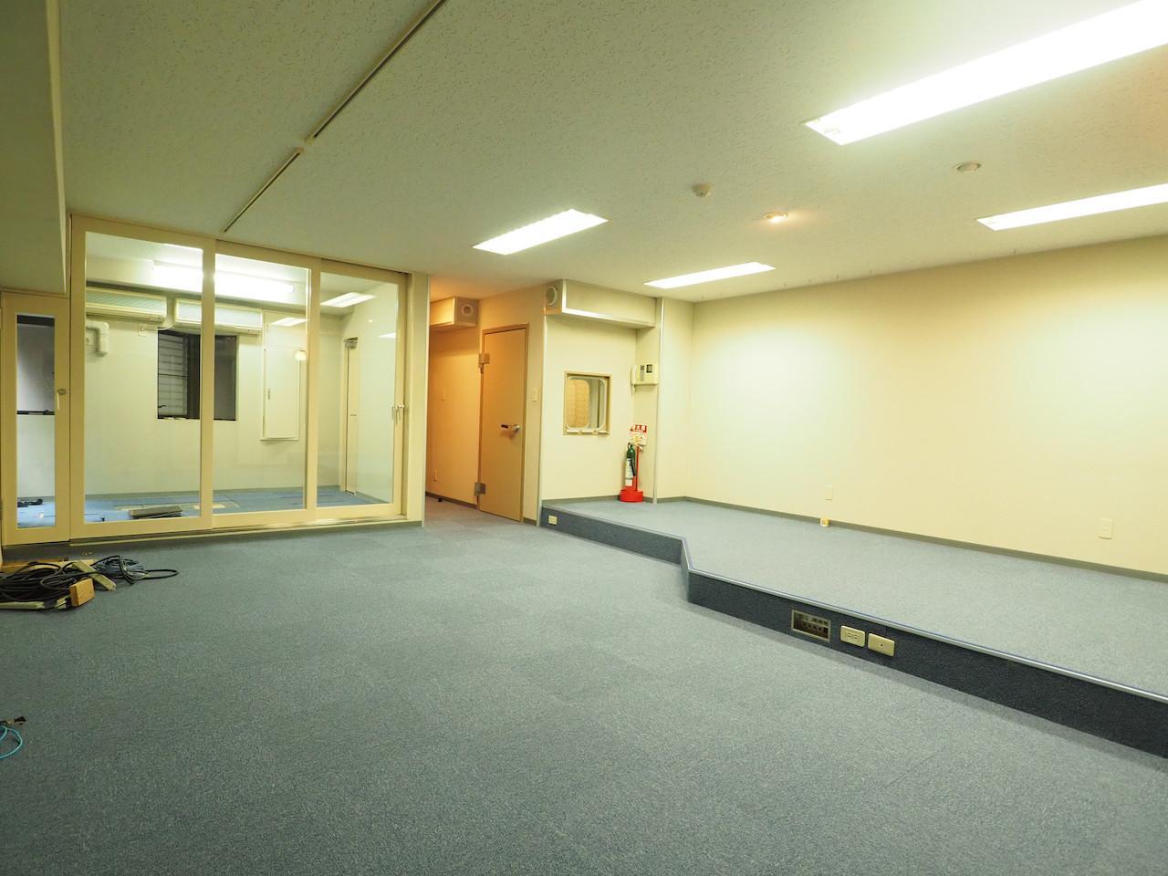 夢を創る望音ROOM (福岡市中央区清川の物件) - 福岡R不動産