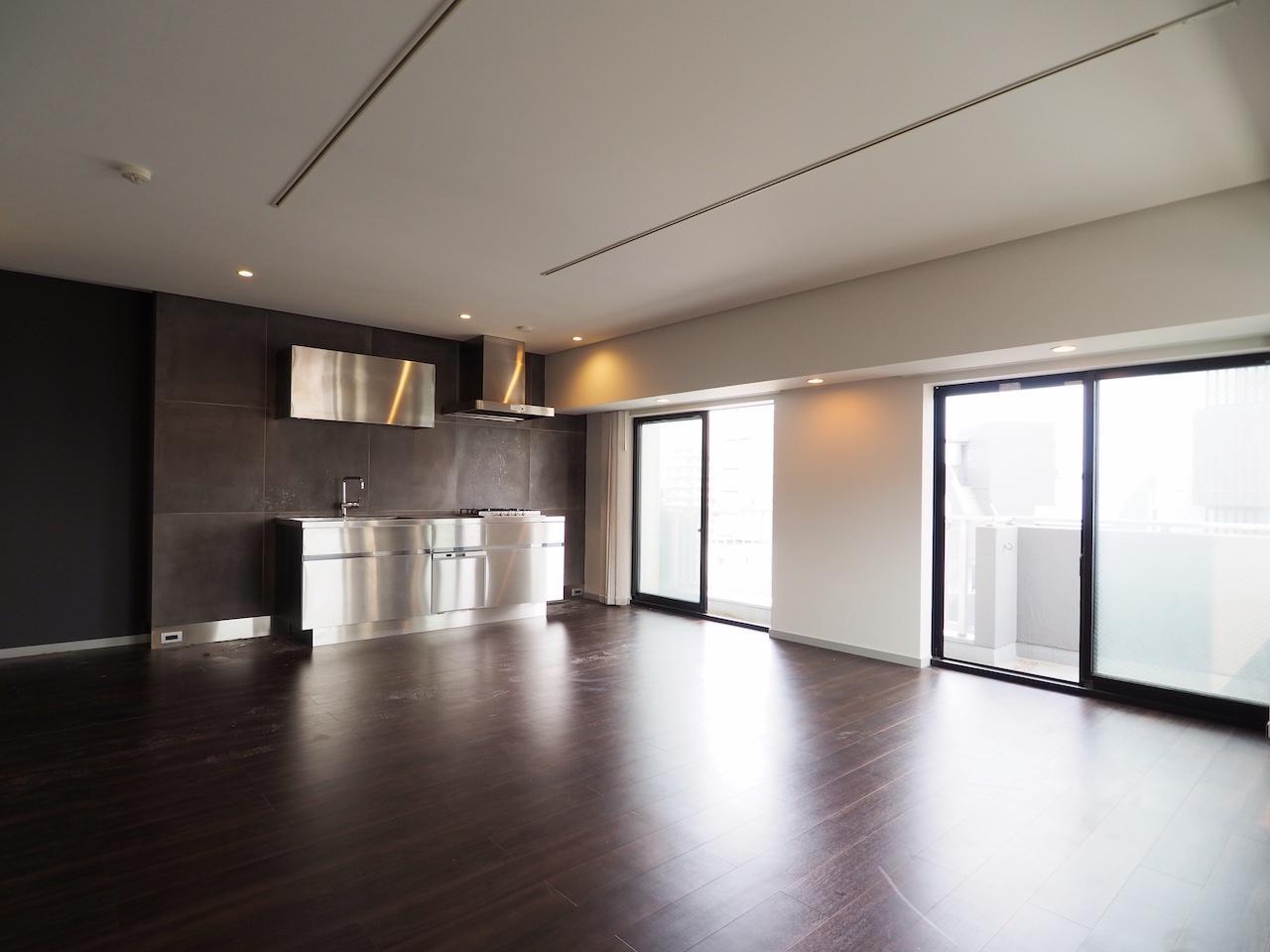 大人の嗜み空間 (福岡市中央区薬院の物件) - 福岡R不動産