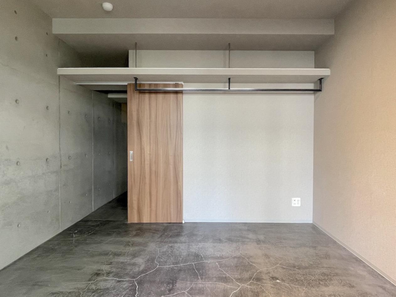 博多のクールなアジト (福岡市博多区比恵町の物件) - 福岡R不動産
