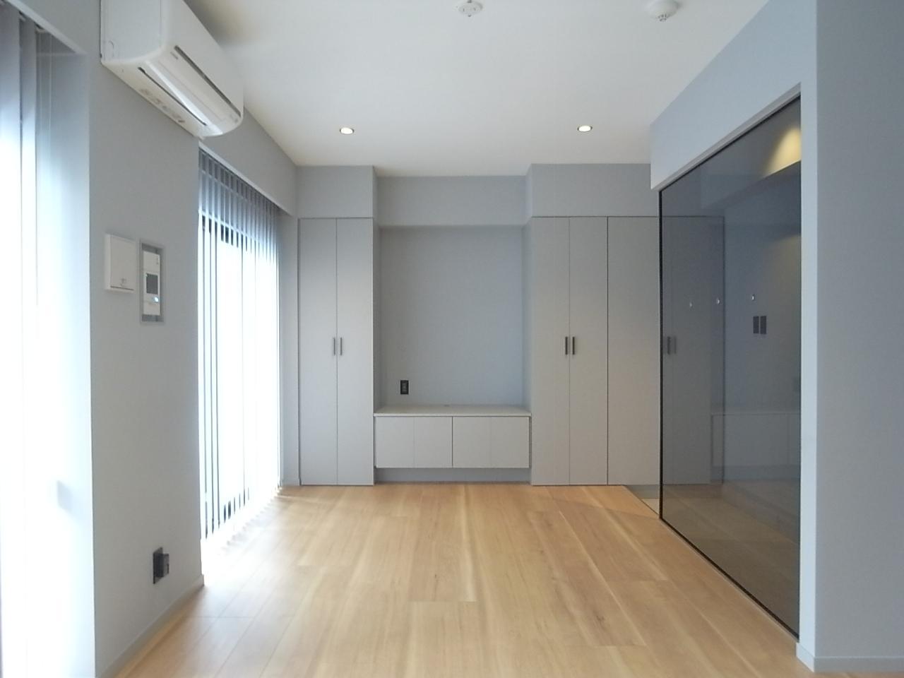 デザインはビルを変える 【1R編】 (福岡市早良区西新の物件) - 福岡R不動産