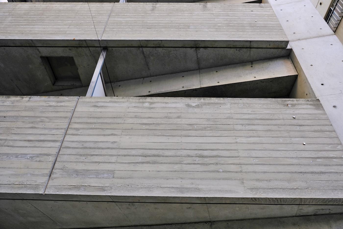 情感コンクリート (福岡市中央区平尾の物件) - 福岡R不動産