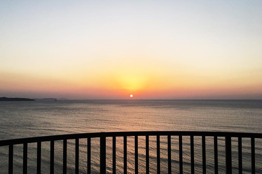 今は、海と君だけ。 (福岡県宗像市神湊の物件) - 福岡R不動産
