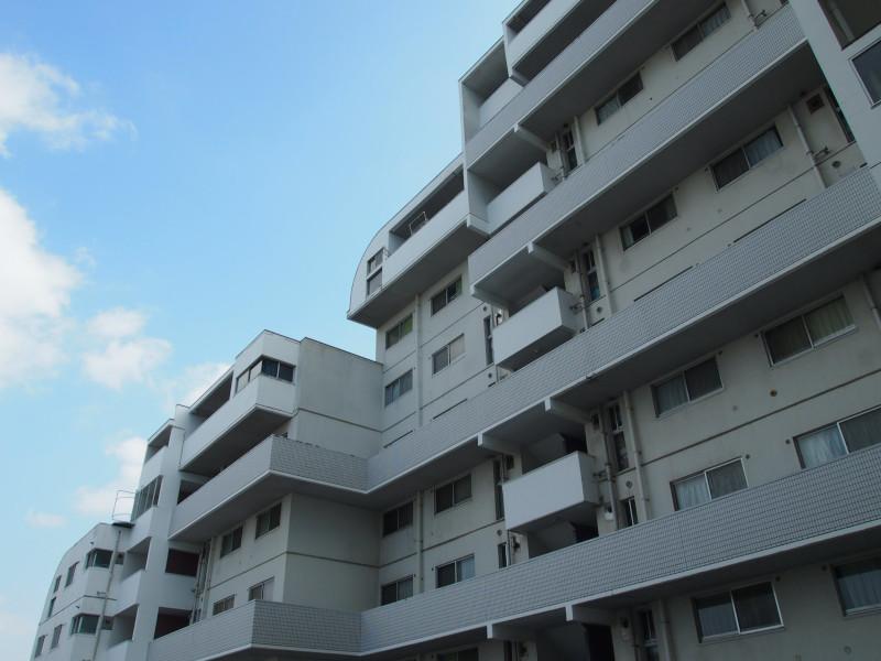 福岡を代表する建築家の方の初期の作品でもあります。