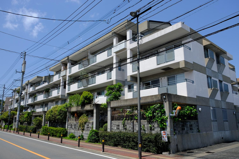 建物は特に関西で知る人ぞ知る遠藤剛生建築。こちらも見応えあります