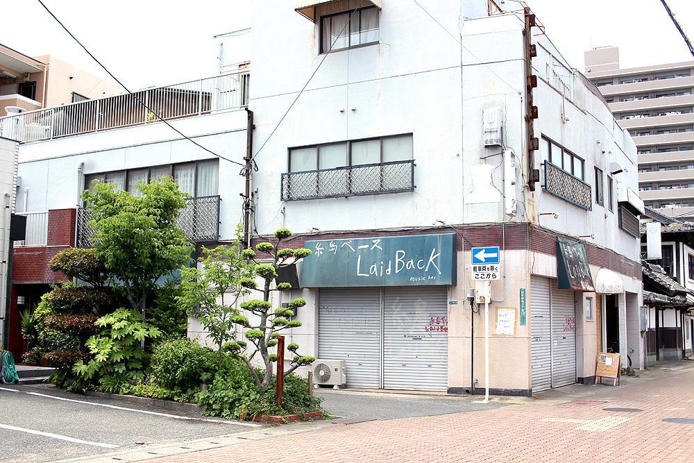 作ろう!NEXT糸島カルチャー (糸島市前原中央の物件) - 福岡R不動産