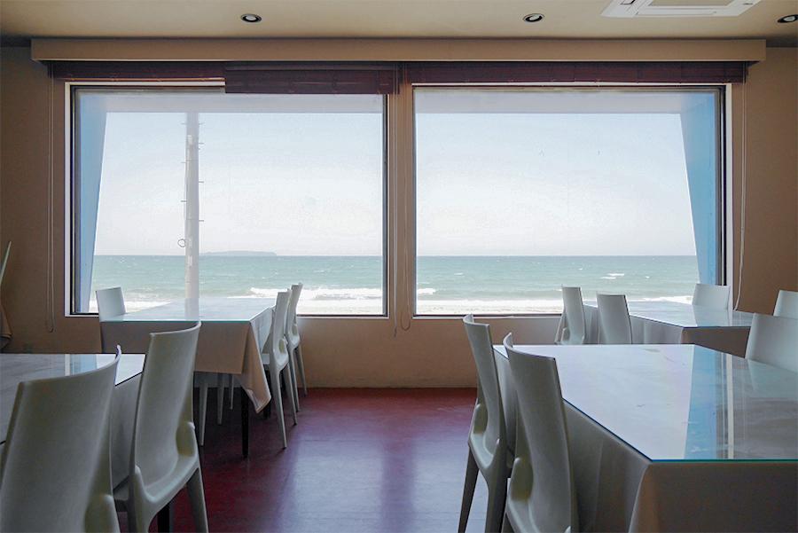 夢にまで見たビーチフロント (福津市西福間の物件) - 福岡R不動産