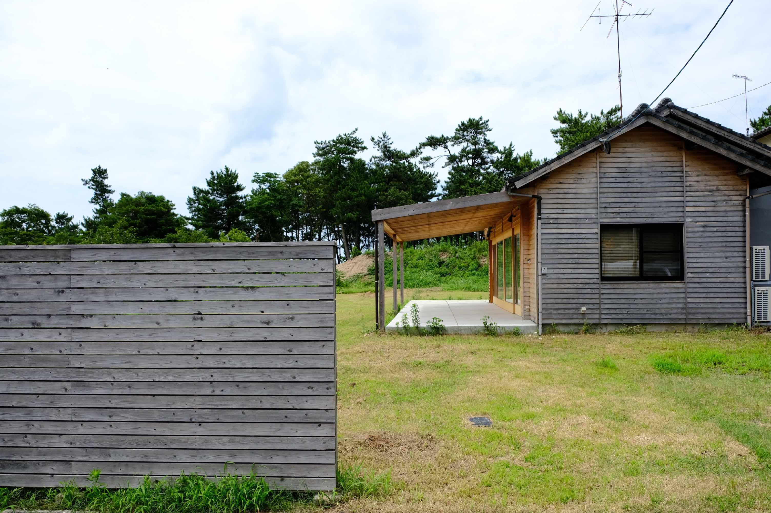 海辺のリラックスハウス (糸島市二丈福井の物件) - 福岡R不動産