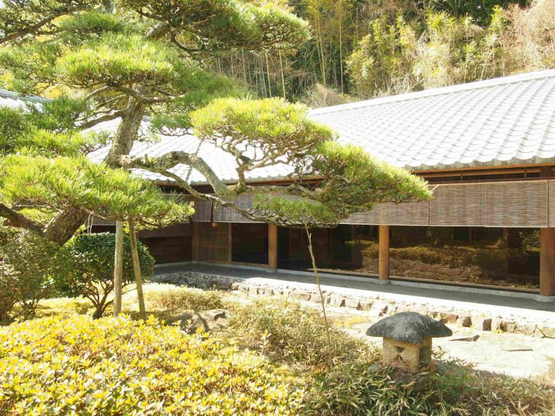 美しい家 (福岡県宗像市名残本村の物件) - 福岡R不動産