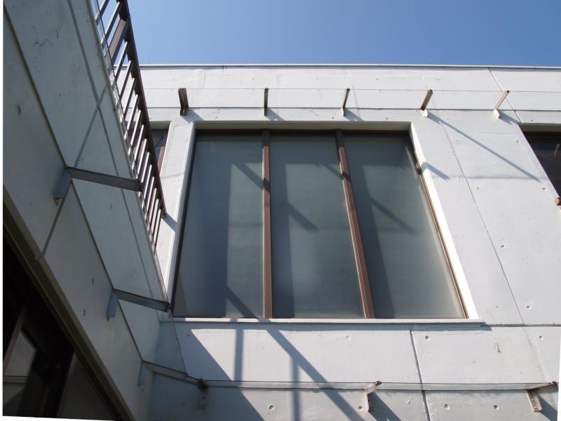 穏やかな要塞 (福岡市城南区七隈の物件) - 福岡R不動産