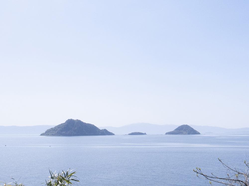 町から近い秘境の島 (霧島市隼人町の物件) - 鹿児島R不動産