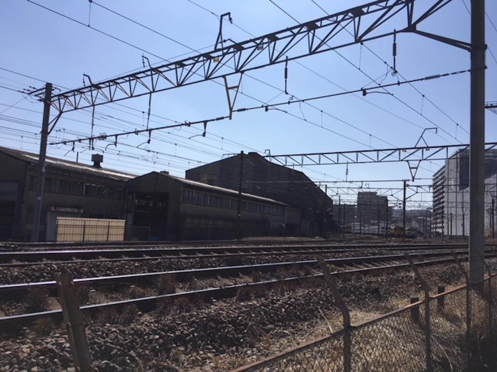 鹿児島の鉄道を独り占めしてください