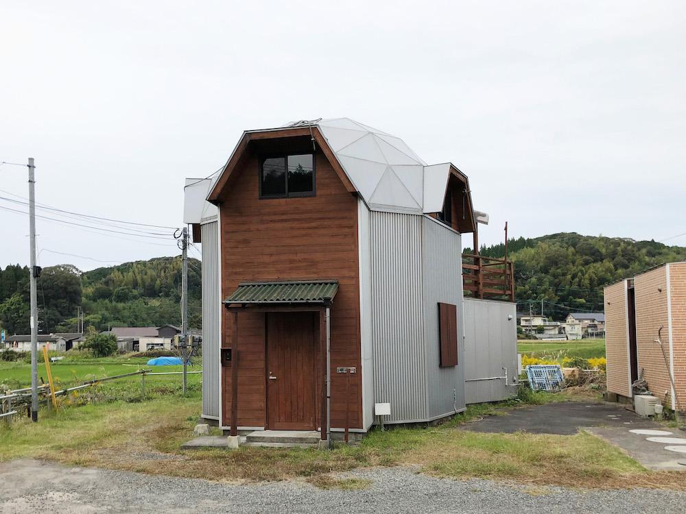 Petit Dome (日置市伊集院町の物件) - 鹿児島R不動産