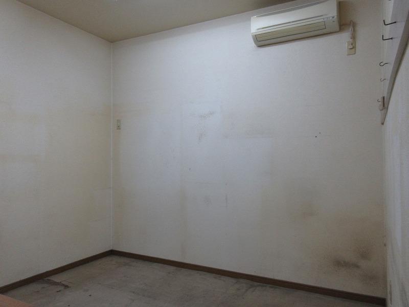 小部屋その2