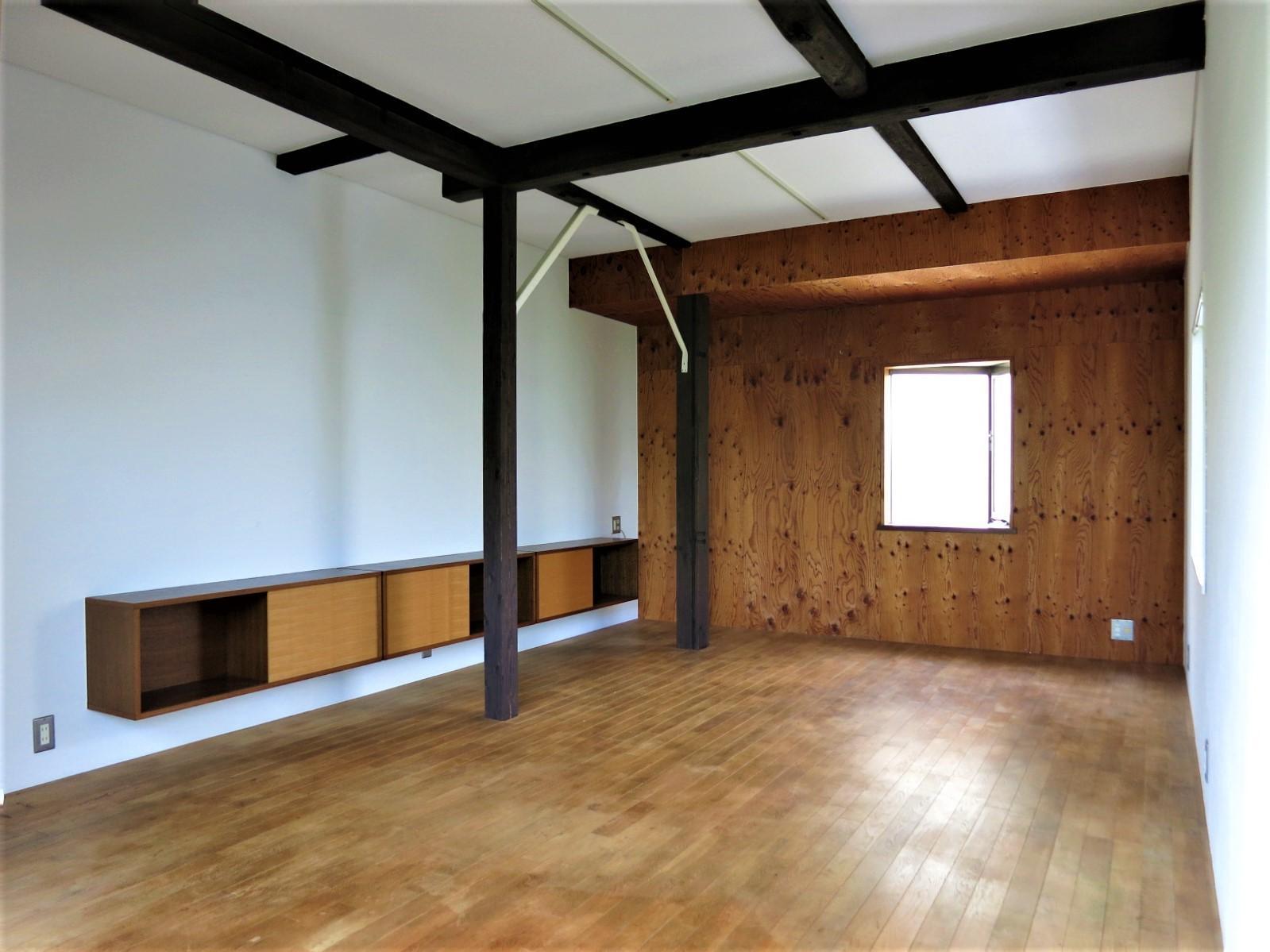 2階|洋室