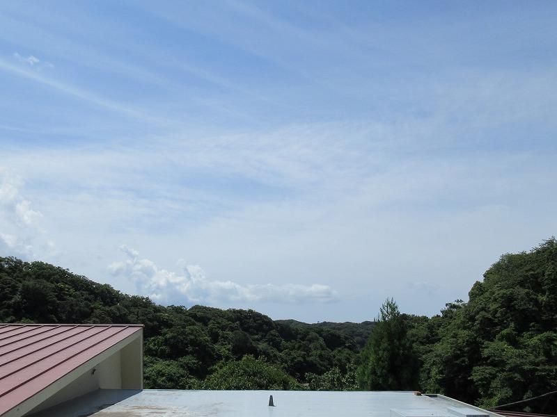 坂の上フリーダム (鎌倉市西御門一丁目の物件) - 鎌倉R不動産