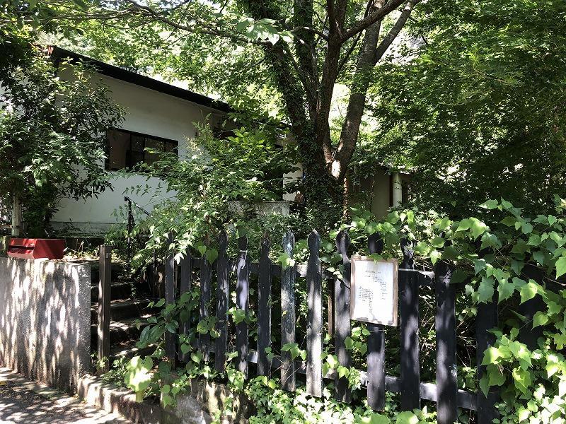 軽やかな音楽で (鎌倉市二階堂の物件) - 鎌倉R不動産