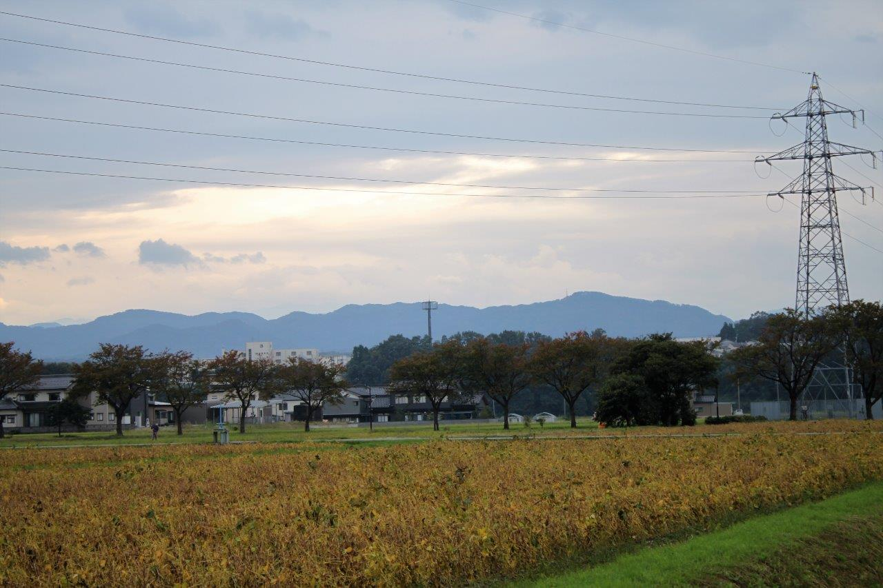 【土地】あ、ここで暮らそう。 (能美市北市町の物件) - 金沢R不動産