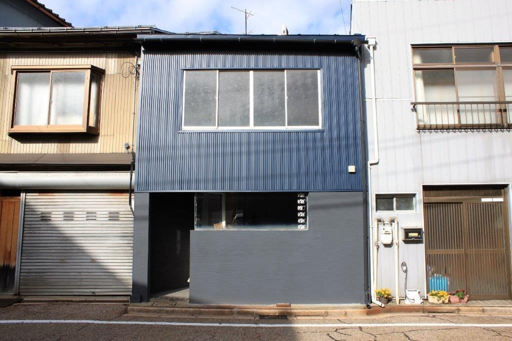 STANDBY瓢箪町 (金沢市瓢箪町の物件) - 金沢R不動産