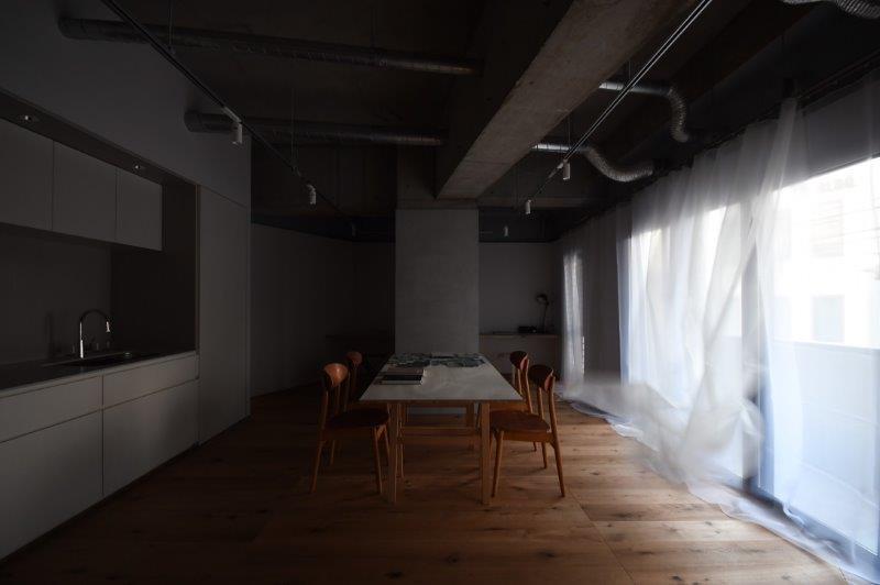 しんたてリノベマンション (金沢市新竪町3丁目の物件) - 金沢R不動産