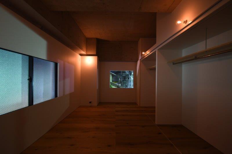 シン・しんたてリノベマンション (金沢市新竪町3丁目の物件) - 金沢R不動産